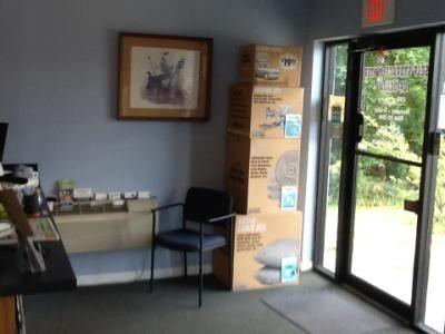 Self Storage Center of Ocala 1300 SW 27th Ave Ocala, FL - Photo 3