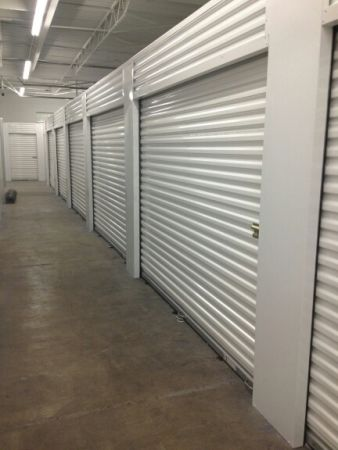 Knollwood Self Storage 7420 West Lake Street St. Louis Park, MN - Photo 0