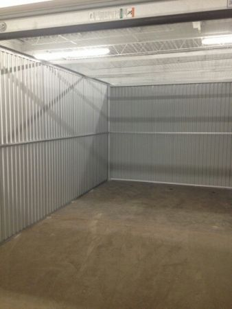 Knollwood Self Storage 7420 West Lake Street St. Louis Park, MN - Photo 2