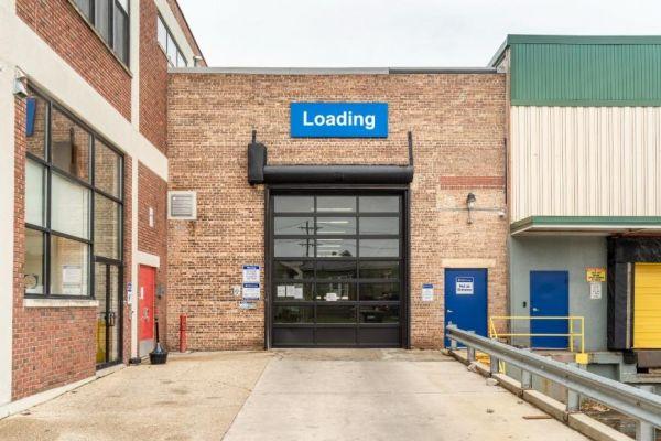 Life Storage - Chicago - 2850 North Pulaski Road 2850 North Pulaski Road Chicago, IL - Photo 1