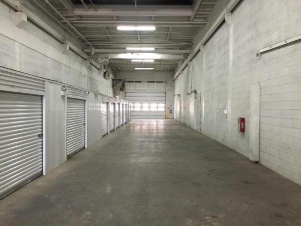 Life Storage - Chicago - 2850 North Pulaski Road 2850 North Pulaski Road Chicago, IL - Photo 8