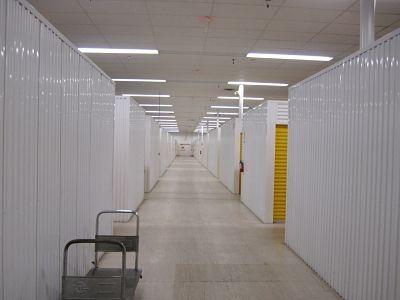Storage King USA - Fort Pierce 4892 Okeechobee Road Fort Pierce, FL - Photo 2