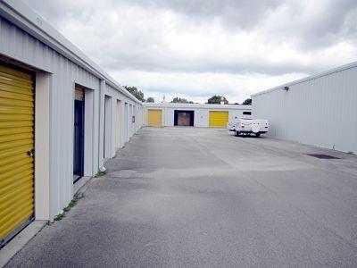 Storage King USA - Fort Pierce 4892 Okeechobee Road Fort Pierce, FL - Photo 3