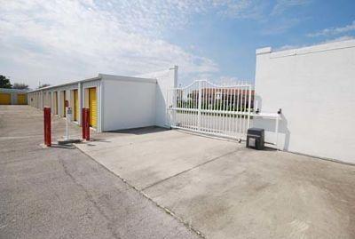 Storage King USA - Fort Pierce 4892 Okeechobee Road Fort Pierce, FL - Photo 4