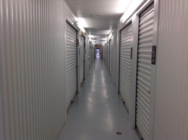 Life Storage - Houston - Mills Branch Drive 2900 Mills Branch Drive Houston, TX - Photo 2