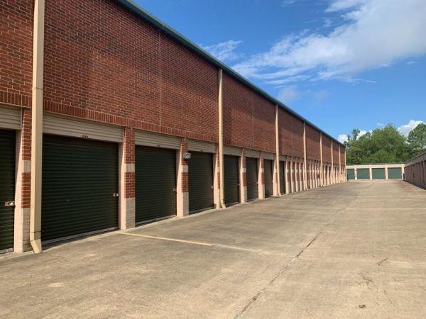 Life Storage - Houston - Mills Branch Drive 2900 Mills Branch Drive Houston, TX - Photo 7