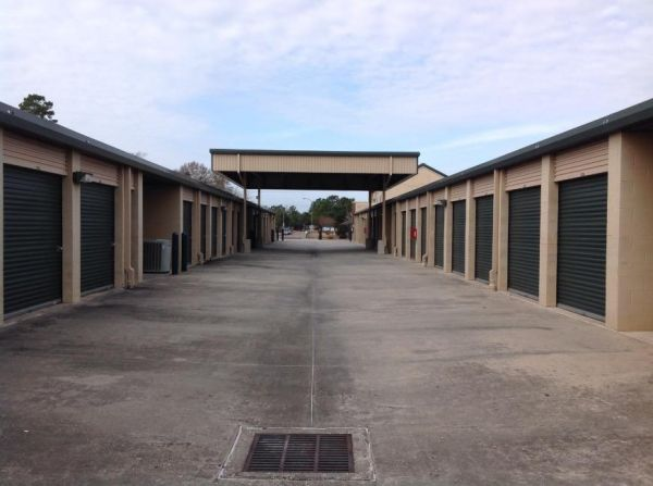 Life Storage - Humble - Atascocita Road 6603 Atascocita Road Humble, TX - Photo 3