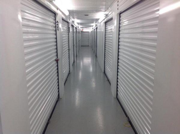 Life Storage - Humble - Atascocita Road 6603 Atascocita Road Humble, TX - Photo 4