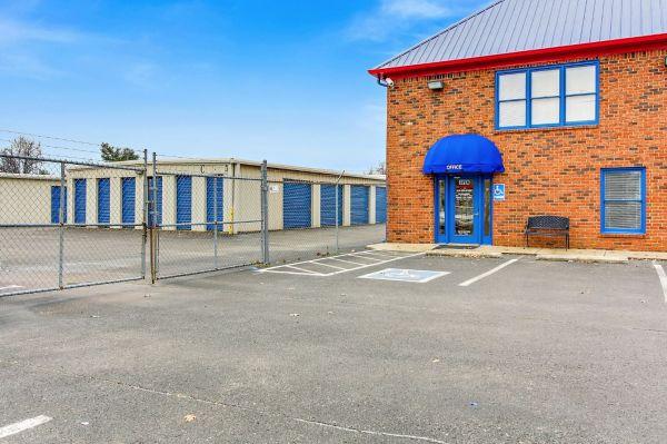 US Storage Centers - Murfreesboro - 136 River Rock Boulevard 136 River Rock Boulevard Murfreesboro, TN - Photo 0