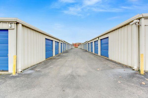 US Storage Centers - Murfreesboro - 136 River Rock Boulevard 136 River Rock Boulevard Murfreesboro, TN - Photo 4