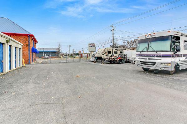 US Storage Centers - Murfreesboro - 136 River Rock Boulevard 136 River Rock Boulevard Murfreesboro, TN - Photo 5