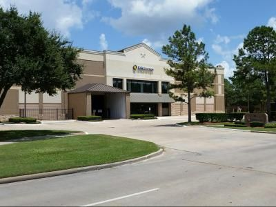 Life Storage - Katy - Westheimer Parkway 20770 Westheimer Parkway Katy, TX - Photo 0