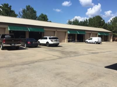 Life Storage - Katy - Westheimer Parkway 20770 Westheimer Parkway Katy, TX - Photo 1