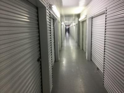 Life Storage - Katy - Westheimer Parkway 20770 Westheimer Parkway Katy, TX - Photo 5