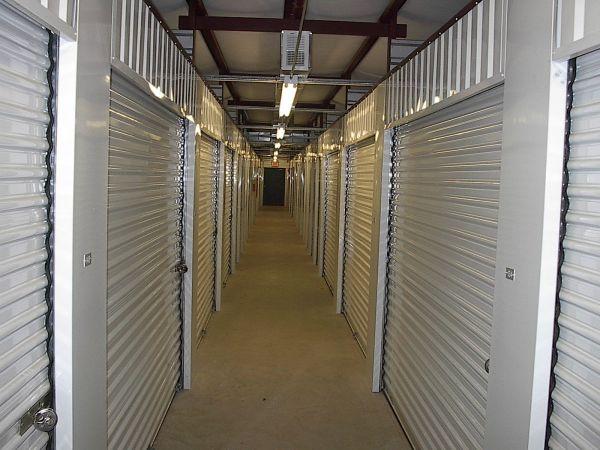 Tellus Self Storage - Daphne 25361 U.S. Highway 98 Daphne, AL - Photo 1