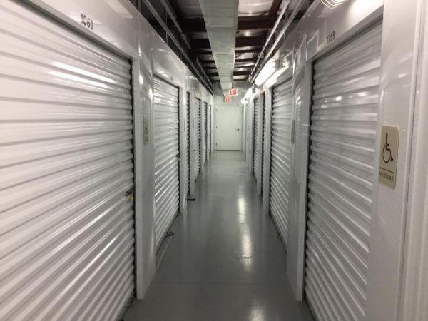 Life Storage - Houston - South Sam Houston Parkway East 8350 South Sam Houston Parkway East Houston, TX - Photo 5