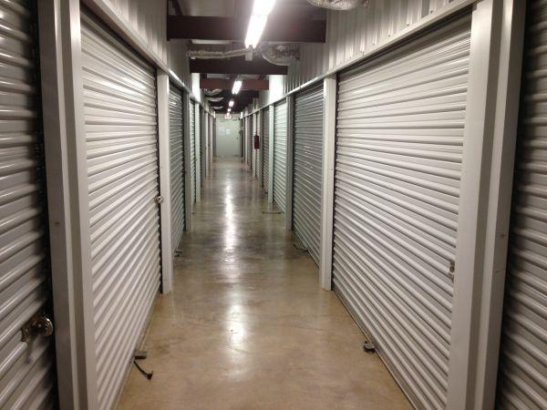 Ashley Storage - Hwy. 165 N 7539 Highway 165 N Monroe, LA - Photo 4