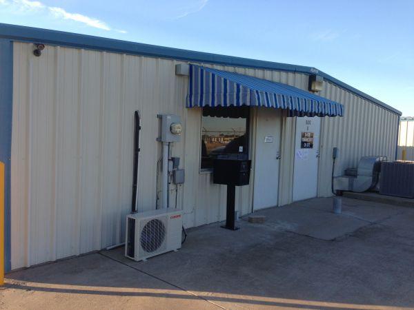 Ashley Storage - Hwy. 165 N 7539 Highway 165 N Monroe, LA - Photo 2