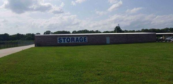Ashley Storage - Hwy. 165 N 7539 Highway 165 N Monroe, LA - Photo 0