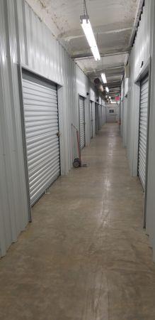 Ashley Storage - Hwy. 165 N 7539 Highway 165 N Monroe, LA - Photo 5