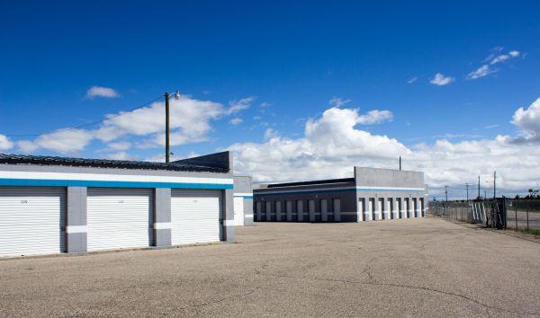 Charmant ... Kangaroo Self Storage Cheyenne308 Southwest Drive   Cheyenne, WY    Photo 8 ...
