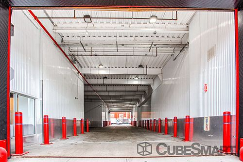 CubeSmart Self Storage - Brooklyn - 338 3rd Ave 338 3rd Ave Brooklyn, NY - Photo 5