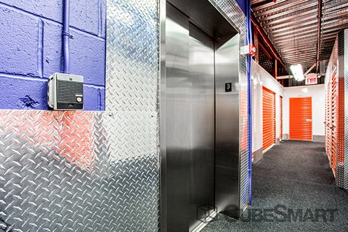 CubeSmart Self Storage - Brooklyn - 338 3rd Ave 338 3rd Ave Brooklyn, NY - Photo 6