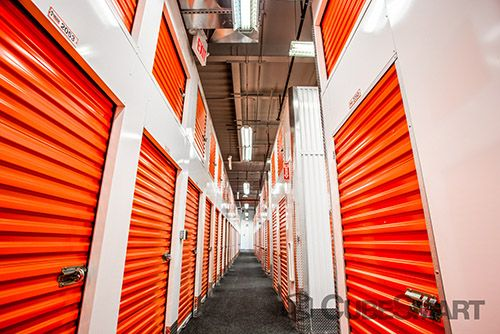 CubeSmart Self Storage - Brooklyn - 338 3rd Ave 338 3rd Ave Brooklyn, NY - Photo 8