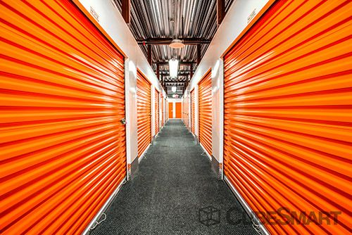 CubeSmart Self Storage - Brooklyn - 338 3rd Ave 338 3rd Ave Brooklyn, NY - Photo 9
