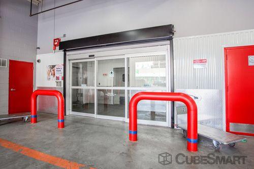 CubeSmart Self Storage - Long Island City - 39-25 21st Street 39-25 21st Street Long Island City, NY - Photo 3