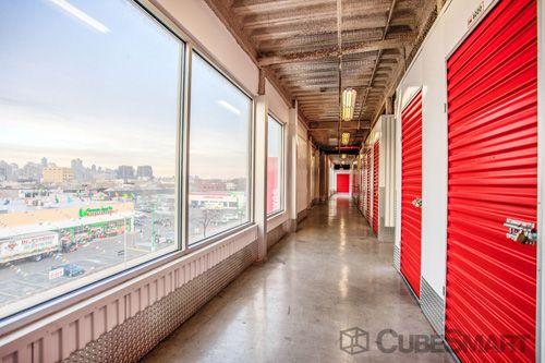 CubeSmart Self Storage - Long Island City - 39-25 21st Street 39-25 21st Street Long Island City, NY - Photo 5