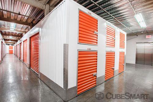 CubeSmart Self Storage - Long Island City - 39-25 21st Street 39-25 21st Street Long Island City, NY - Photo 6