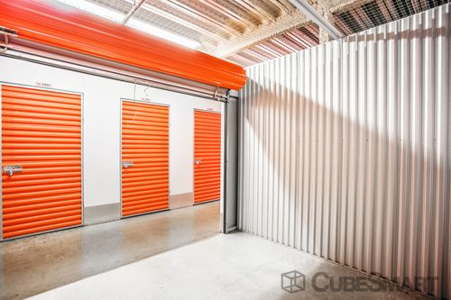 Storage Facilities For Sale Long Island