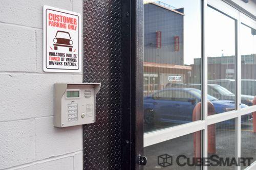 CubeSmart Self Storage - Long Island City - 38-01 47th Avenue 38-01 47th Avenue Long Island City, NY - Photo 1