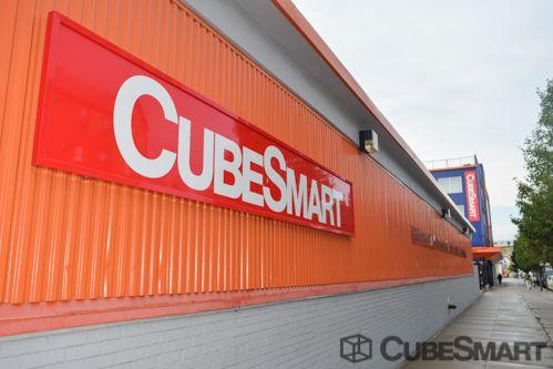CubeSmart Self Storage - Long Island City - 38-01 47th Avenue 38-01 47th Avenue Long Island City, NY - Photo 3