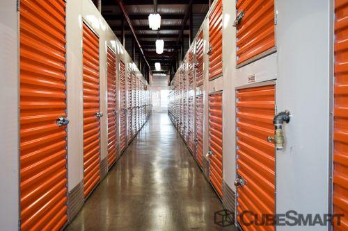 CubeSmart Self Storage - Long Island City - 38-01 47th Avenue 38-01 47th Avenue Long Island City, NY - Photo 6