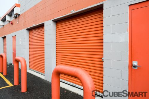 CubeSmart Self Storage - Long Island City - 38-01 47th Avenue 38-01 47th Avenue Long Island City, NY - Photo 7
