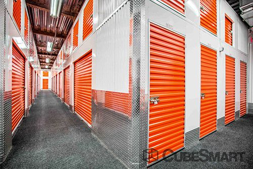 CubeSmart Self Storage - Queens - 33-24 Woodside Avenue 33-24 Woodside Avenue Queens, NY - Photo 6
