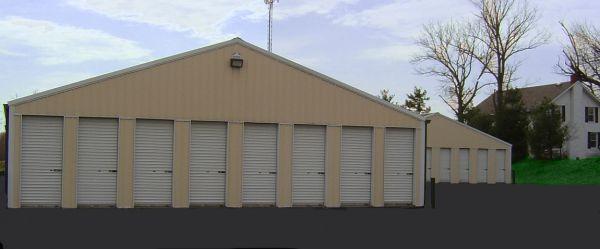 Broad & York Mini Storage 7035 East Broad Street Pataskala, OH - Photo 2