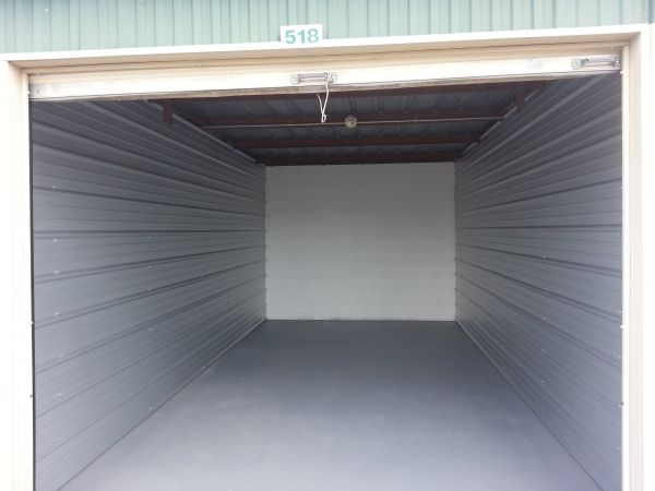 SecurePlace Storage 6590 East Skelly Drive Tulsa, OK - Photo 3