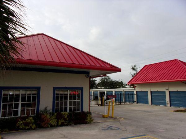 US Storage Centers - Winter Park 7000 Aloma Ave Winter Park, FL - Photo 1