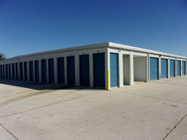 US Storage Centers - Winter Park 7000 Aloma Ave Winter Park, FL - Photo 2