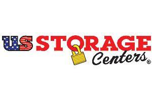US Storage Centers - Winter Park 7000 Aloma Ave Winter Park, FL - Photo 6