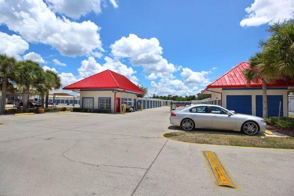 US Storage Centers - Winter Park 7000 Aloma Ave Winter Park, FL - Photo 8
