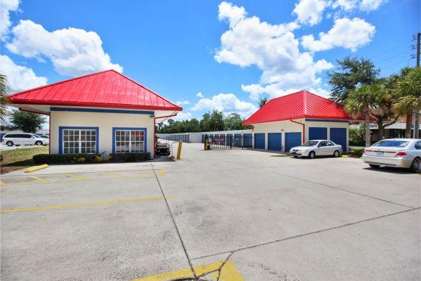 US Storage Centers - Winter Park 7000 Aloma Ave Winter Park, FL - Photo 9