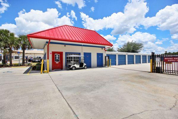 US Storage Centers - Winter Park 7000 Aloma Ave Winter Park, FL - Photo 0