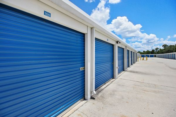 US Storage Centers - Winter Park 7000 Aloma Ave Winter Park, FL - Photo 10