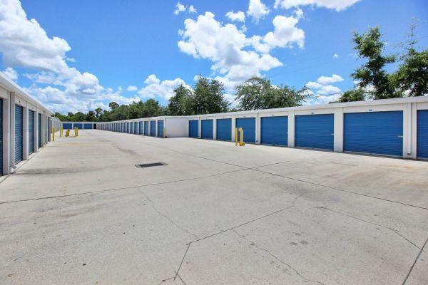 US Storage Centers - Winter Park 7000 Aloma Ave Winter Park, FL - Photo 11
