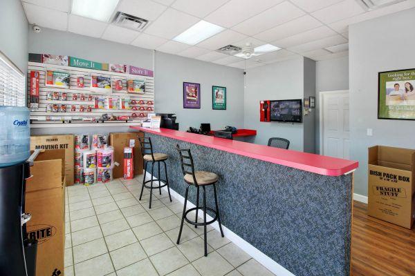 US Storage Centers - Winter Park 7000 Aloma Ave Winter Park, FL - Photo 12