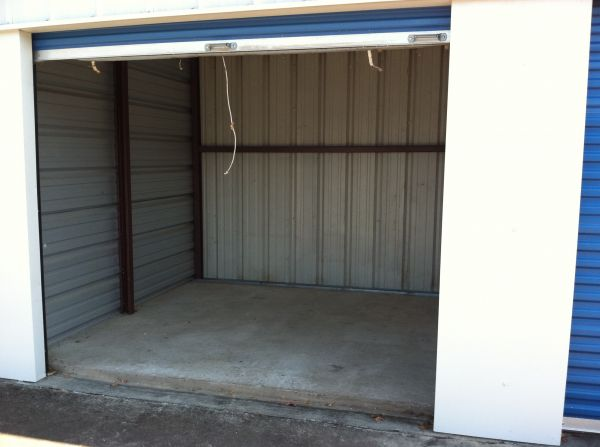 LeBlanc & Son's Storage 2322 East Main Street New Iberia, LA - Photo 5